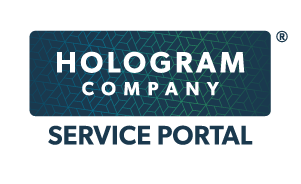Brand Protection für Unternehmen | Hologram Company